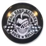 477 bang bang bazooka