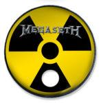 477 megaseth
