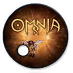 477 omnia