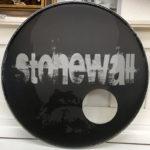 800-stonewall