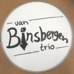800 van binsbergen trio